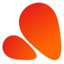 Kudox logo icon