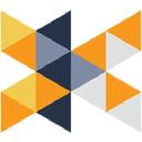 Kuebix logo icon