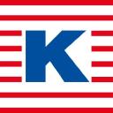 Bei Kübler Sport logo icon