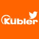 Kübler Group logo icon