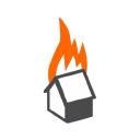 Kuehlhaus logo icon