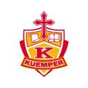 Kuemper Catholic logo icon