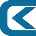 Kuester logo icon