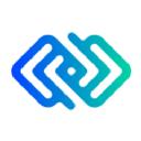 Kuflink logo icon