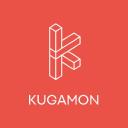 Kugamon logo icon