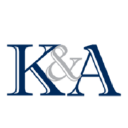 Kuhn and Associates Inc logo