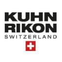 Kuhn Rikon logo icon