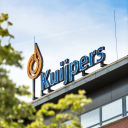 Kuijpers logo icon