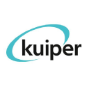 Kuiper Technology on Elioplus