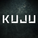 Kuju Ltd logo icon
