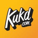 Kukd logo icon