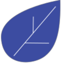 Kuki logo icon