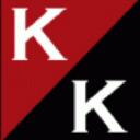Kuklas Korner logo icon