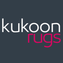 Read Kukoon.com Reviews