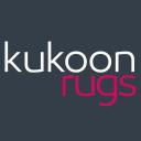 Kukoon logo icon