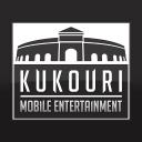 Kukouri logo icon