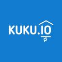 Kuku logo icon
