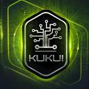 Kukui logo icon