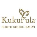 Kukui'ula logo icon