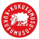 Kukuxumusu logo icon