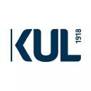 Kul logo icon