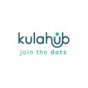 Kulahub logo