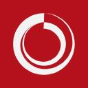 Kula Partners logo icon