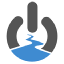 Kulea logo