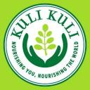 Kuli Kuli Foods logo icon