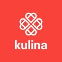 Kulina logo icon