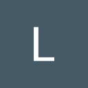 Kuliza logo icon