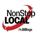 kulr8.com logo icon