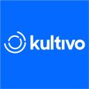 Kultivo logo icon
