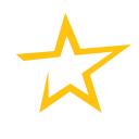 Kulturalne Media logo icon