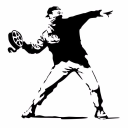 Kulturą W Płot logo icon