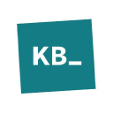 Kulturbanause® logo icon