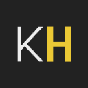 Kulture Hub logo icon