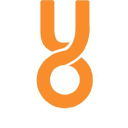 Kulture Konnect logo icon