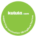 Read kulula Reviews