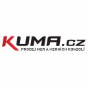 Kuma logo icon