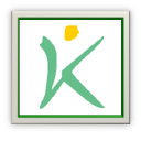 Kumaran Systems logo icon
