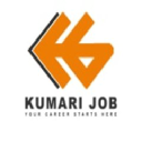 Kumarijob logo icon