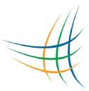 Kumasci logo icon