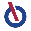 Kumavision logo icon