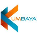 Kumbaya logo icon