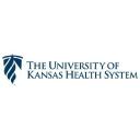Medical Education logo icon