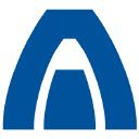 Kumera logo icon