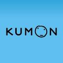 Kumon Europe & Africa Limited logo icon