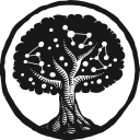 Kumu logo icon