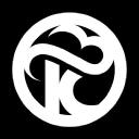 Kumulus Vape logo icon